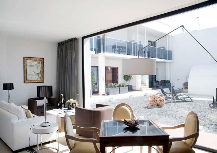Hotel Allojtament Marjal,Delta del Ebro