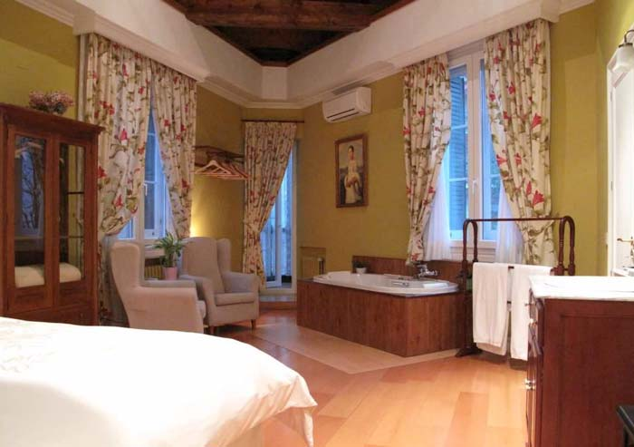 Hotel Posada Don Jaime , El Escorial