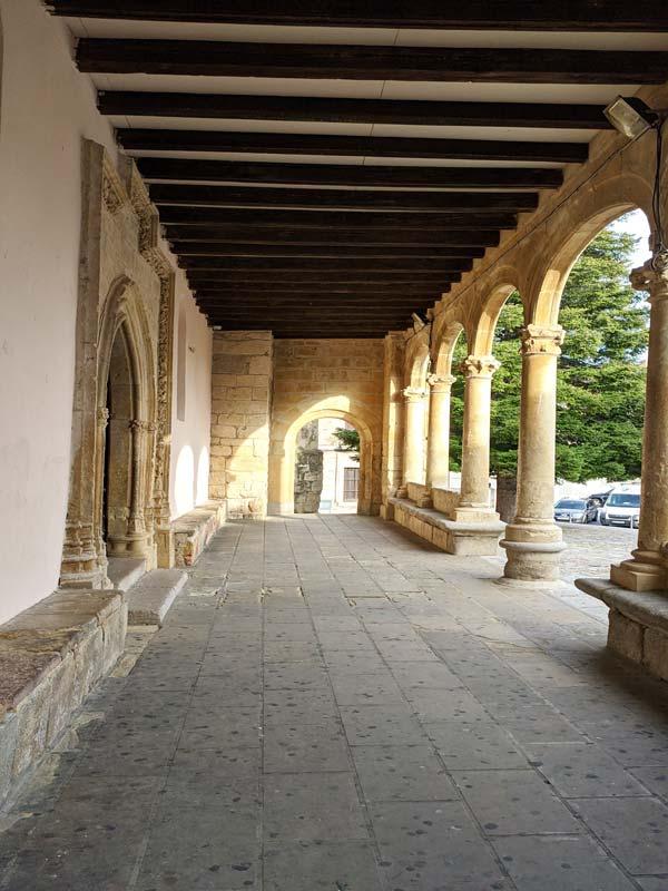 Iglesia de la Asunción de Nuestra Señora, El Molar