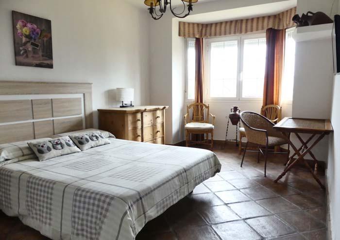 Hotel La Pedriza Original, Manzanares el Real