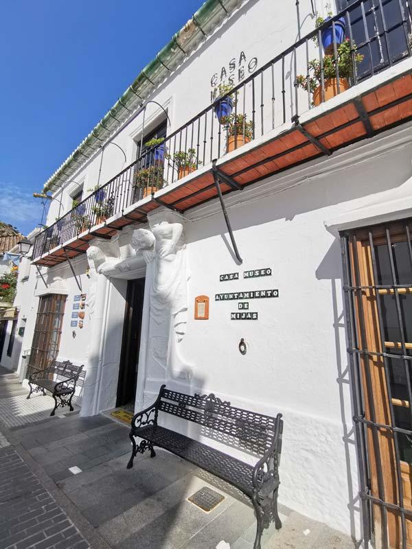 Museo de Mijas